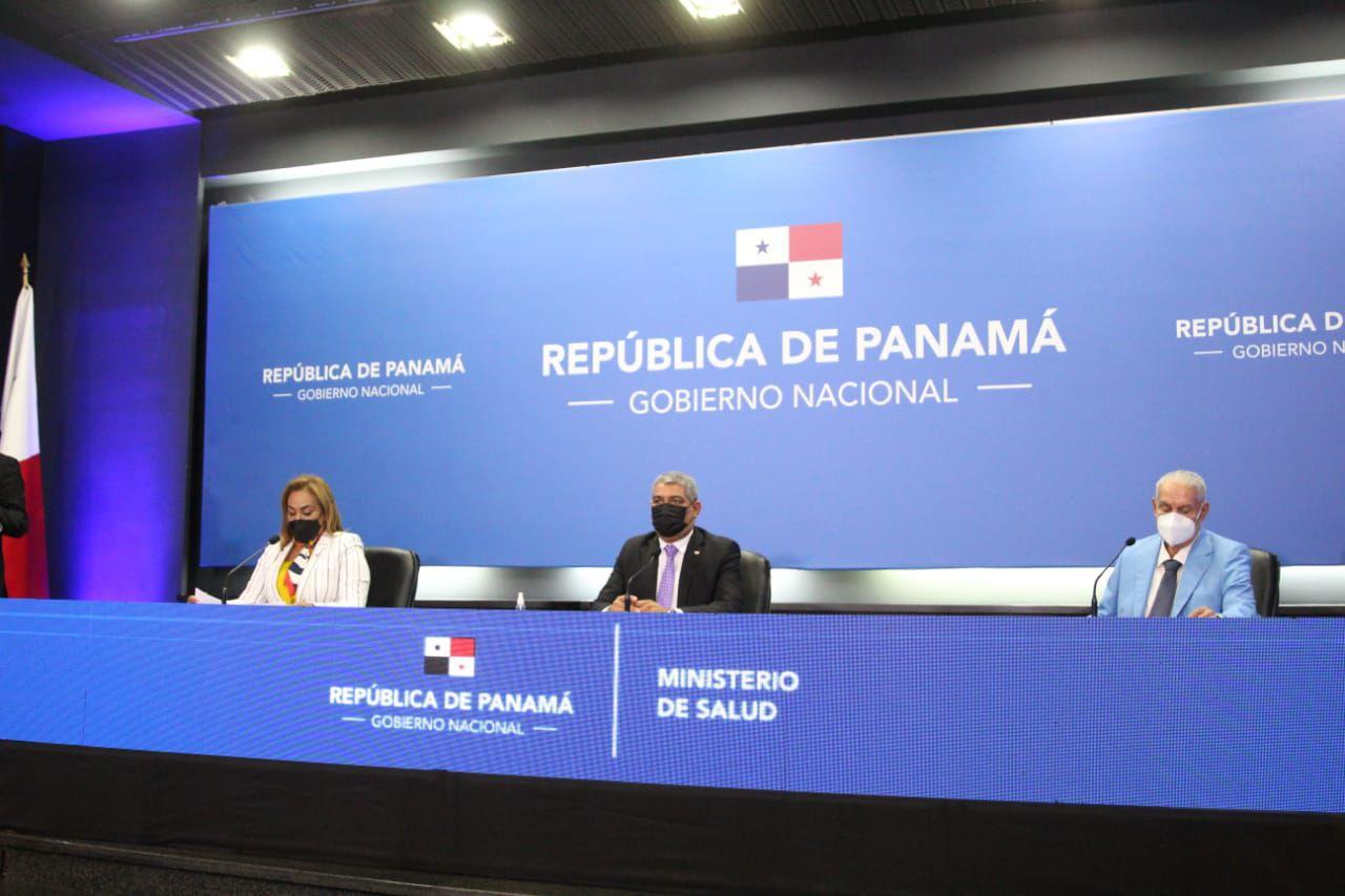 Sucre Anuncia Cuarentenas Dominicales Y Nuevos Horarios De Toques De Queda En Varias Provincias La Prensa Panama
